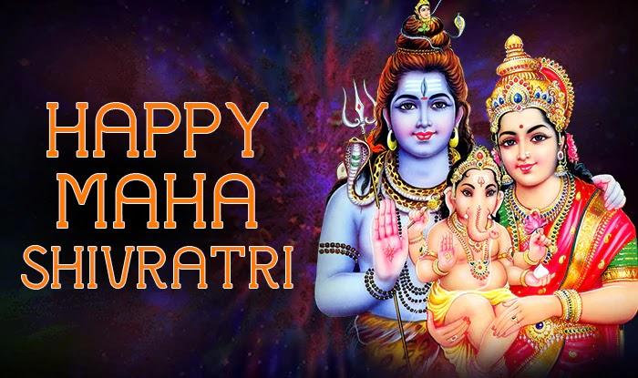 Maha Shivratri Pictures HD