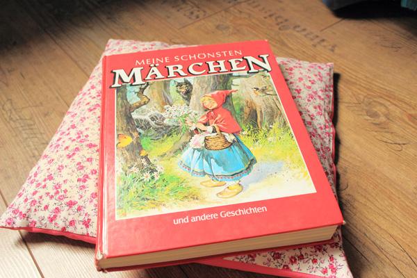 Märchen-Buch-1