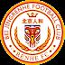 Plantel do Beijing Renhe FC 2019