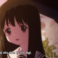 Mahou Shoujo Site Episode 01 Subtitle Indonesia