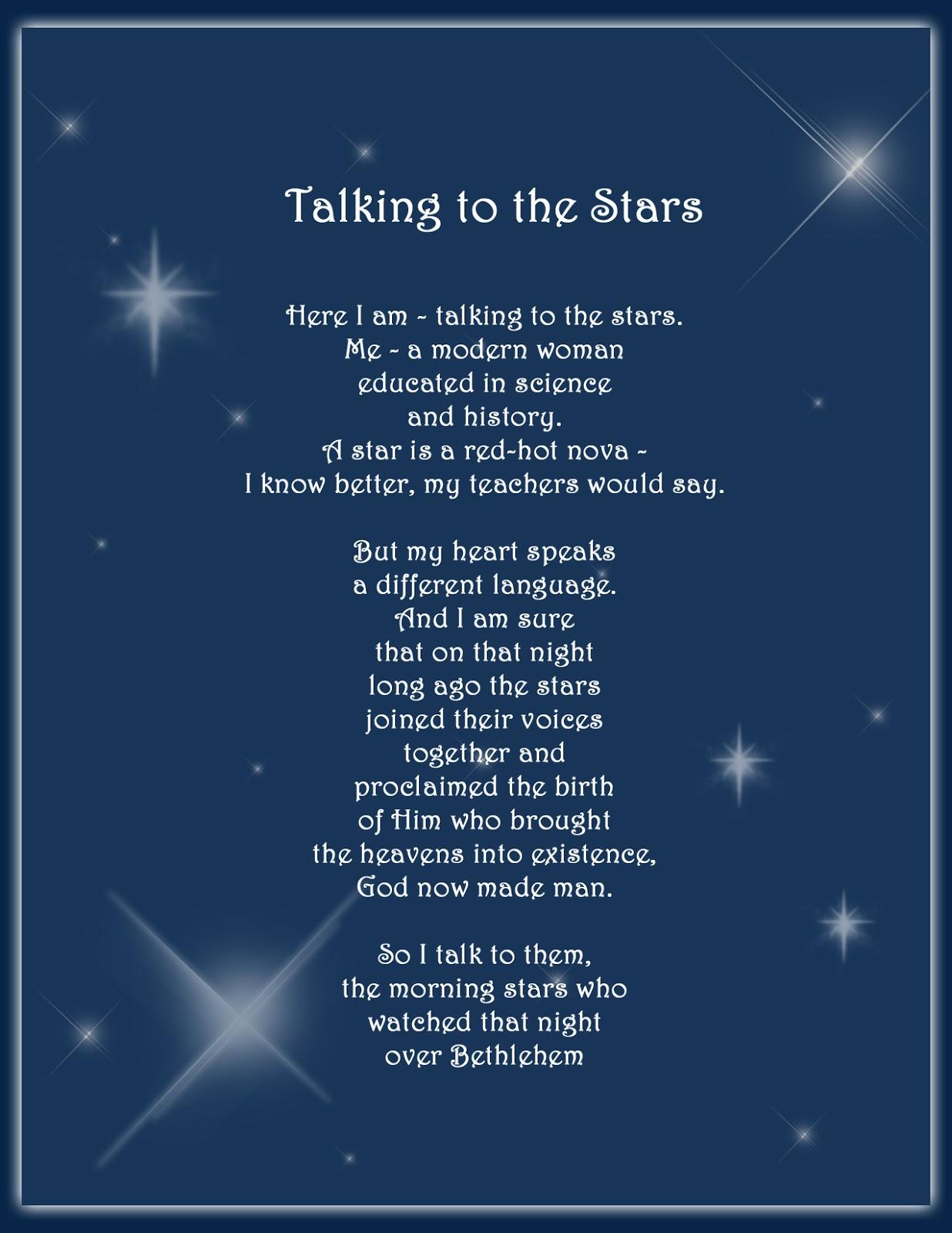 Talking Famous Star 8