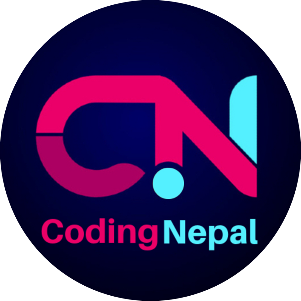 CodingNepal | Creative Web Tutorials, Tips & Tricks