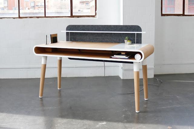 Köllen-Eget-espacio-de-trabajo-avanzado-para-diseñadores-y-artistas