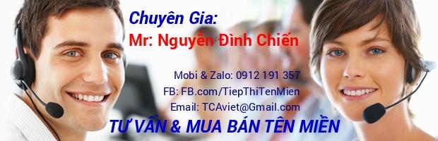 tcaviet@gmail.com