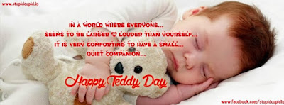teddy-day-wishes-for-friends-1