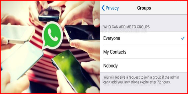 WhatsApp-Group-invitation-feature-comes-to-beta-stable-build-expected-soon