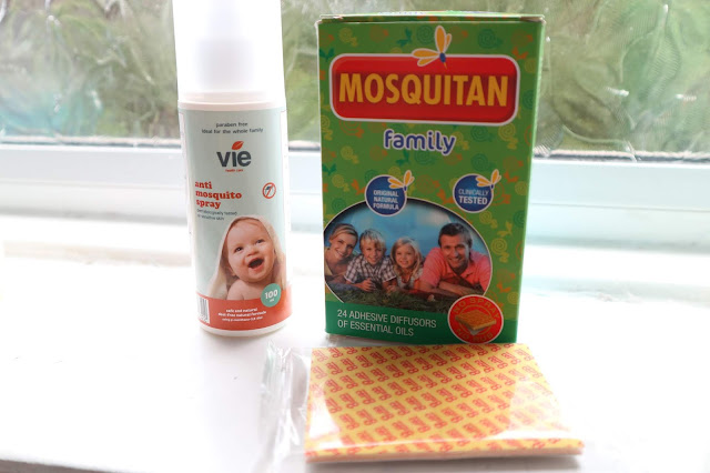 Mosquito-Spray-and-Patches