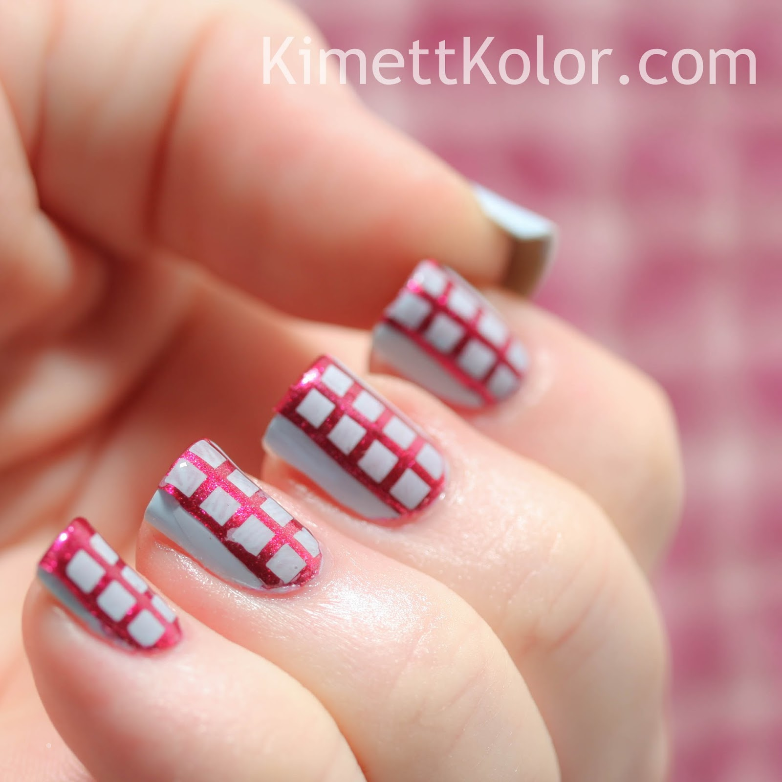 https://www.kimettkolor.com/2014/02/four-squares-for-fashion.html