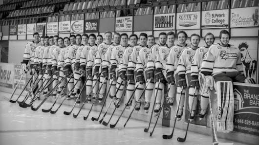 Please Help in Contributing to the Humboldt Bronco's Fund