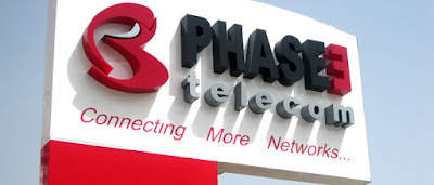 PHASE3 Telecom