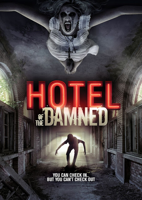 http://horrorsci-fiandmore.blogspot.com/p/hotel-of-damned-official-trailer.html