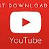 5 Aplikasi Download Video Terbaik untuk Android