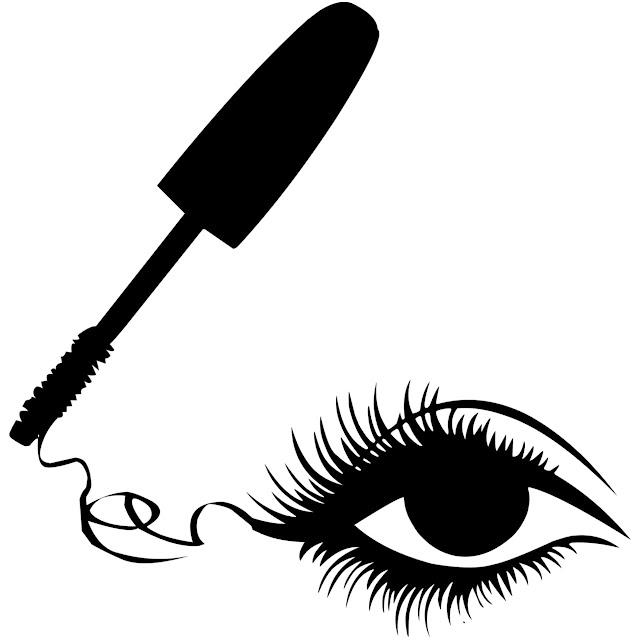 Akibat maskara tidak di ganti bagi kesehatan mata