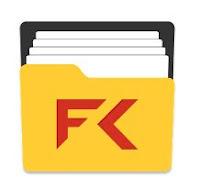 File Commander-File Manager