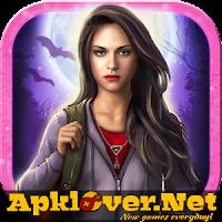 Vampire Love Story APK