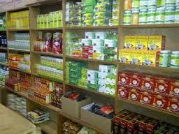 toko perangsang wanita jual obat herbal murah