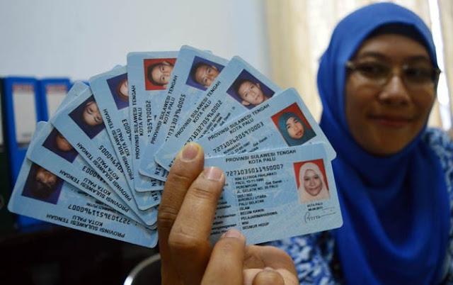 SBY Disebut Terseret Pusaran e-KTP, Demokrat: Itu Politis, Itu Fitnah!