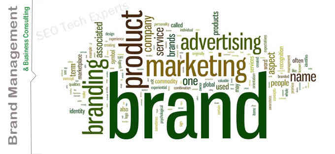 Branding Promotion Services