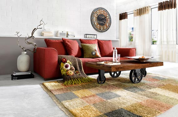 Pintores madrid pinturaskar decoracion interiores - Decoracion interiores madrid ...