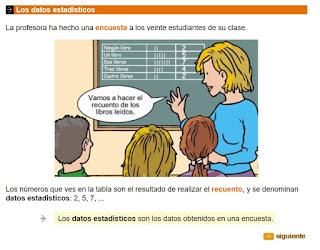 http://www.librosvivos.net/smtc/PagPorFormulario.asp?TemaClave=1051&est=0