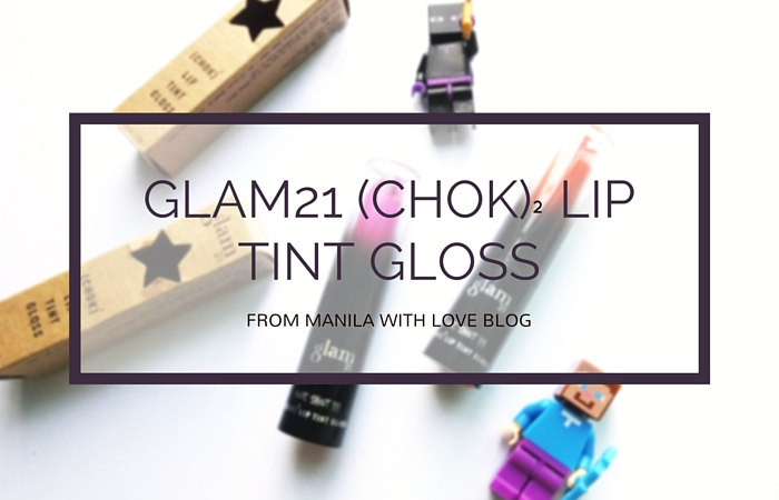 glam21_chok-chok_lip_tint_gloss_review_1