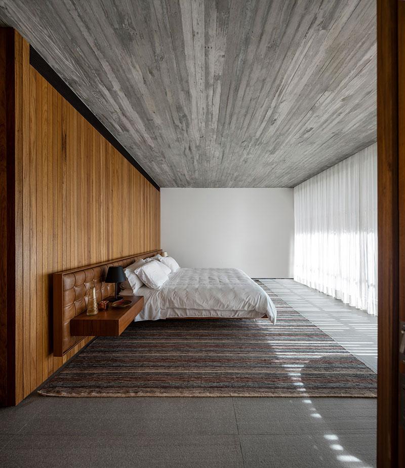 planar-house-15 Planar House by Studio MK27 Design