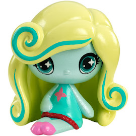 MH Lagoona Blue Mini Figures