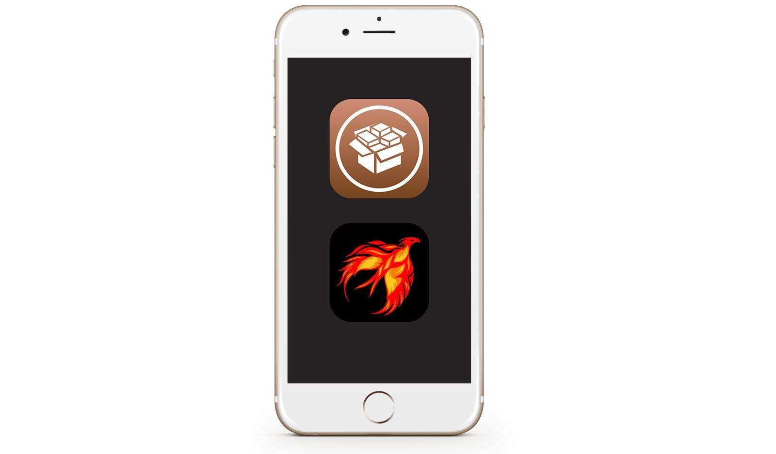 كيفية جلبريك iOS 9.3.5 بدون كومبيوتر