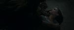 Hellboy.2019.1080p.BluRay.LATiNO.ENG.x264-VENUE-04866.png