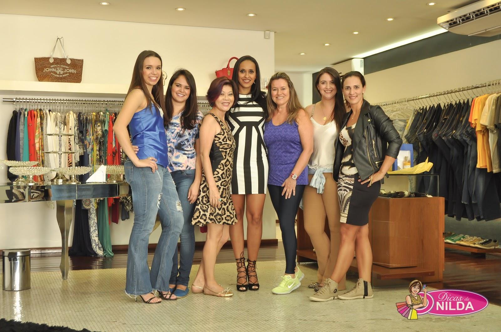 8d93551bb Dicas da Nilda: MODA: Lançamento da nova coleção - Lunna Loca e ...