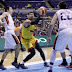 Durham Powers Meralco with 24, Heads to the Finals
