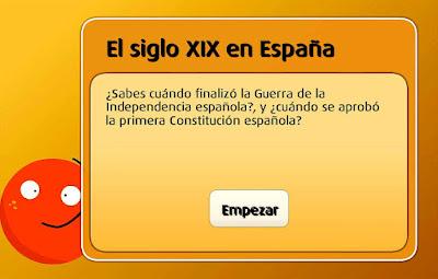 http://www.primaria.librosvivos.net/archivosCMS/3/3/16/usuarios/103294/9/5EP_Cono_cas_ud15_sigloXIX_espana/frame_prim.swf