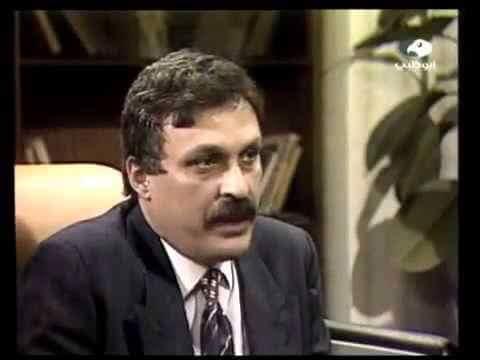 """""""محمد وفيق """"اذكرى ميلاده"""