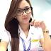 Dokter Sunat Paling Cantik - Krestle Lailene F. Deomampo