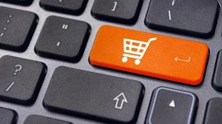 Situs Belanja Online Yang Populer di Bulan Ramadhan