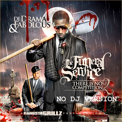 fabolous young og project free download zip