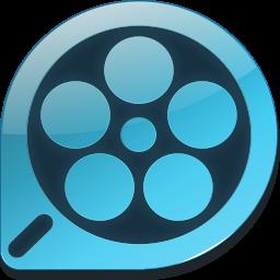 تنزيل برنامج QQPlayer