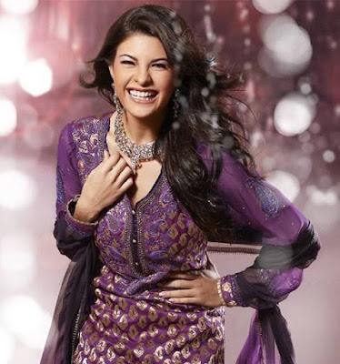 Jacqueline Fernandez Hot   HD  wallpapers | new latest  Jacqueline Fernandez HD  pictures | free download  Jacqueline Fernandez HD  pics | very nice hd wallpaper |hd photos  Jacqueline Fernandez HD  |  Jacqueline Fernandez HD  hd image