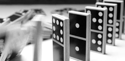 Gunakan Tehnik Ini Jika Tidak Ingin Rugi Bermain Poker Online
