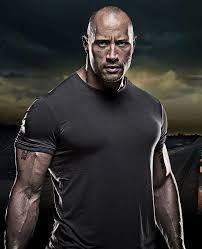 WWE Superstar The Rock Dwayne Johnson HD Desktop Wallpapers, Free Download The Rock Wrestle HD Images, Full HD The Rock Desktop Backgrounds