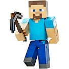 Minecraft Steve? Series 3 Figure
