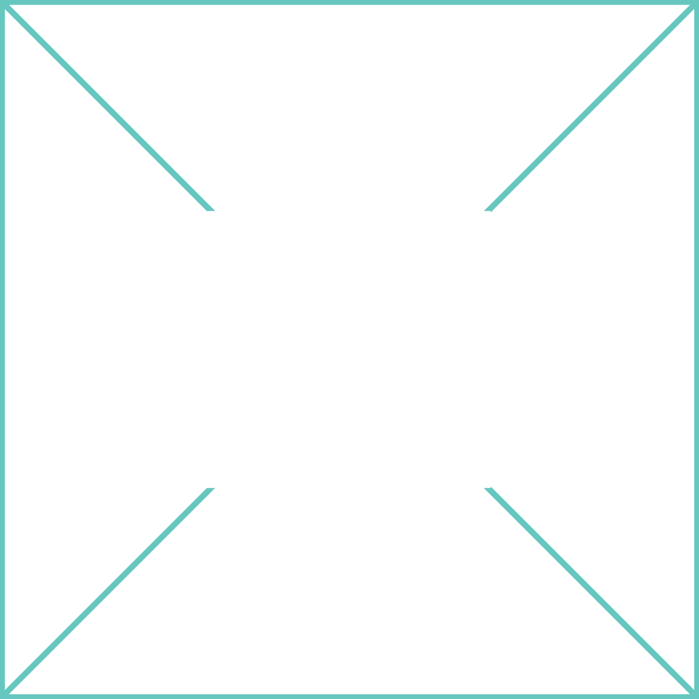 Freebies Paper Pinwheels Oh So Lovely Blog