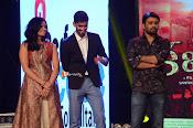 Kabali Movie Audio Launch-thumbnail-10