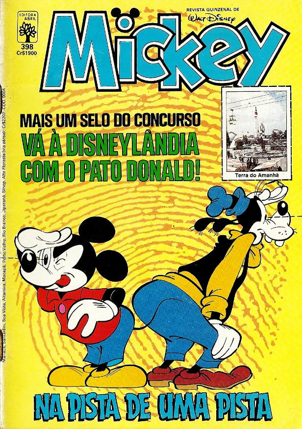 Mickey+398+01.jpg (616×874)