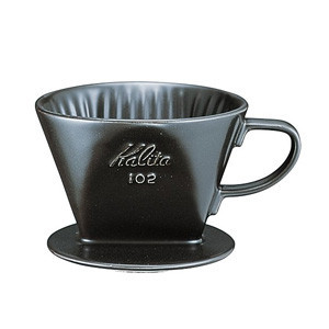 Coffee Gear Essentials Philippies - Buy a Kaita 102 Dripper