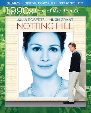 Notting Hill 1999 Dual Audio Hindi 350MB BluRay 480p Full Movie Download Watch Online 9xmovies Filmywap Worldfree4u