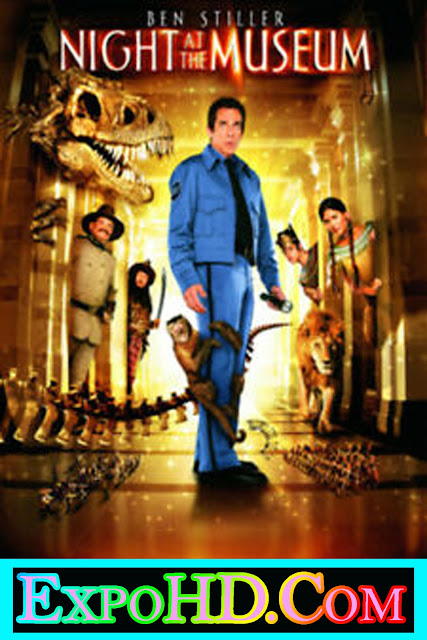 night at the museum 3 full movie in hindi free download 720p openload