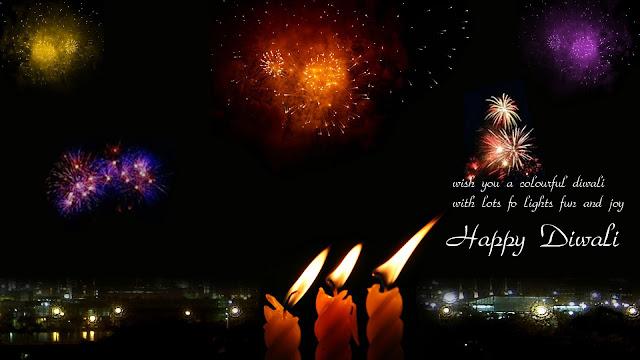 Happy Diwali Wishes   Happy Diwali Quotes   Happy Diwali Images   Happy Diwali Greetings 2016