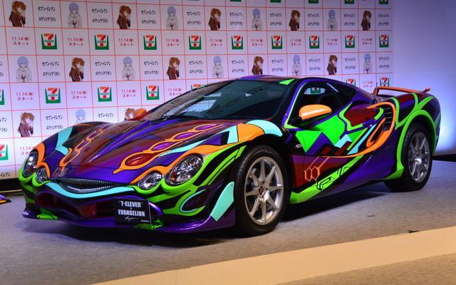 400+ Cari Gambar Mobil Sport Gratis Terbaru