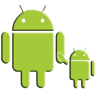 android-parental-control